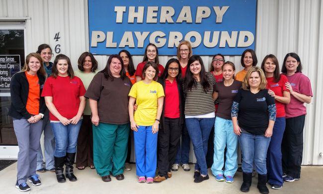 2015-therapy-playground-therapist-staff
