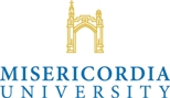 Misericordia_university-154