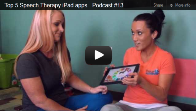Top_5_Speech_therapy_iPad_apps