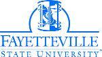 fayetteville-state-university-150