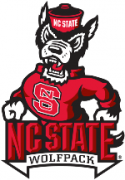 nc-state-151