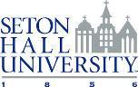seton-hall-university