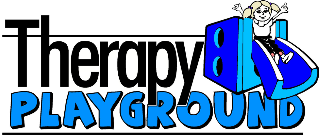 Therapy Playground logo